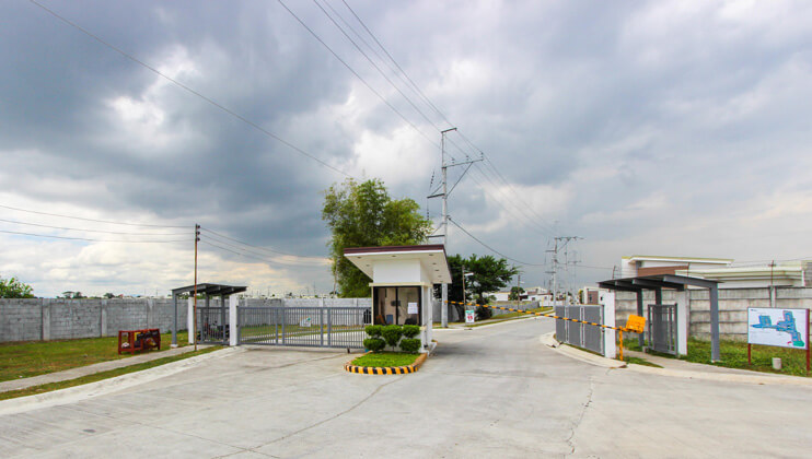 bellavita general trias cavite gate 2