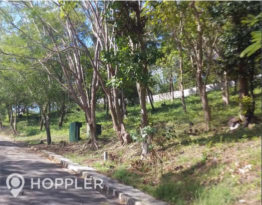 764 0sqm Lot For Sale In Terrazas De Punta Fuego Batangas Rs3076284 Hoppler