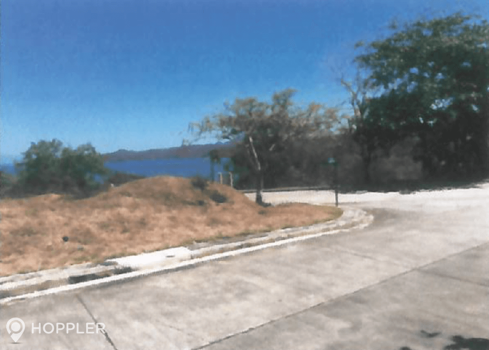 982 0sqm Lot For Sale In Punta Fuego Batangas Rs3695584 Hoppler